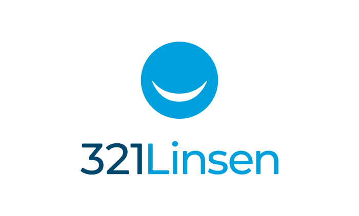 321linsen-black-friday-deals