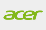 Acer Black Friday Deal