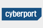cyberport-black-friday-deal