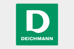 Deichmann Black Friday Deals