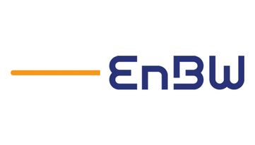 enbw-black-friday-deal