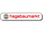 hagebau-black-friday-deal