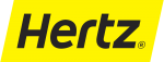 hertz-black-friday-deal