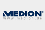 Medion Black Friday Deals