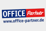 office-partner Black Friday Deals