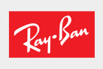 RayBan Black Friday Deals