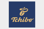 tchibo-black-friday-deal