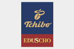 Tchibo Black Friday Deals