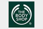 the-body-shop Black Friday Deals