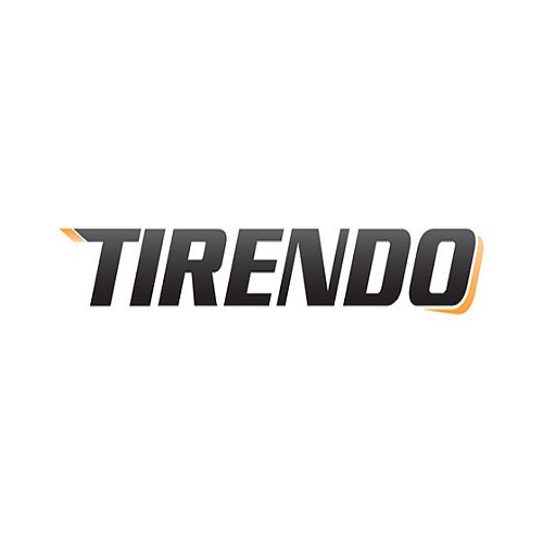 tirendo-black-friday-deal