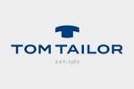 Tom Tailor Black Friday Deals