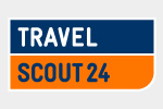 travelscout24 Black Friday Deals
