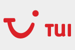 tui Black Friday Deals