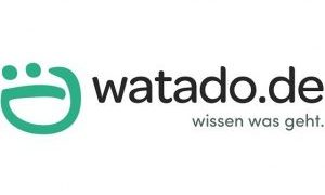 watado-black-friday-deal