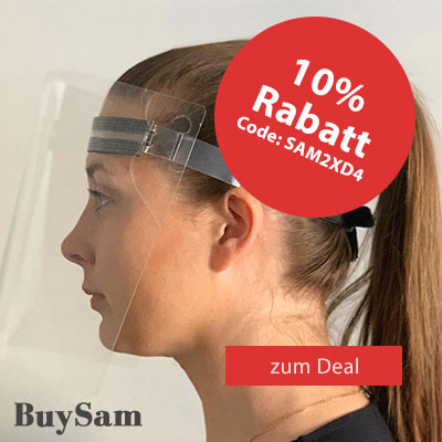 Mein Black Friday - Deal of the Week
